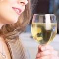 Sức khỏe - Cảnh giác bệnh mất ngủ vì chế độ ăn uống