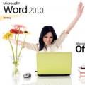 Eva Sành điệu - Mẹo bắt Word lưu trữ tự động khi soạn văn bản