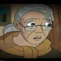 Clip Eva - Quà tặng cuộc sống: Mẹ đòi nợ con