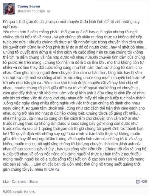 chi pu: khong muon nhac den cuong seven nua - 2