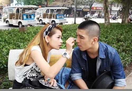 chi pu: khong muon nhac den cuong seven nua - 1