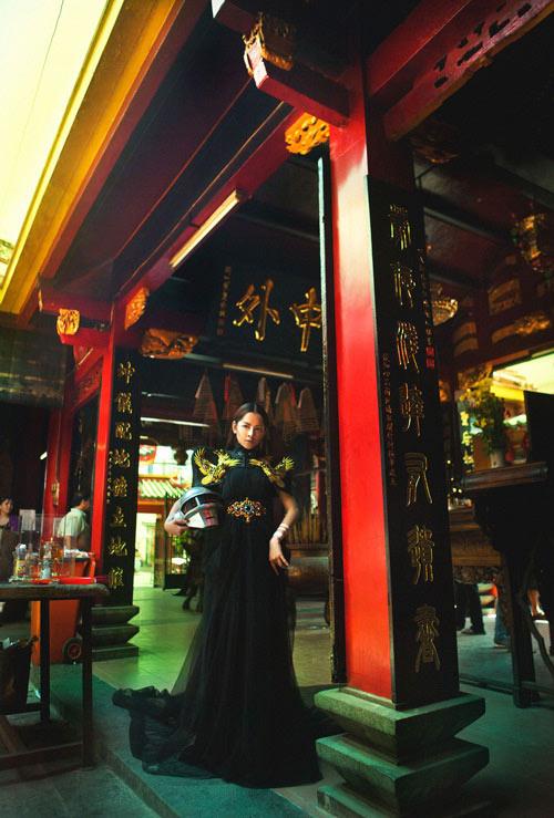 chi pu: khong muon nhac den cuong seven nua - 6