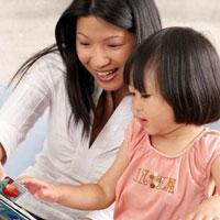 Bí quyết dạy con thông minh từ Nhật Bản