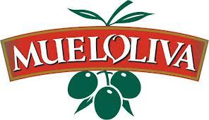 Tác dụng kì diệu của dầu Oliu - 5