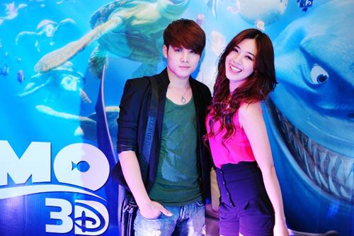 nhung cap doi hotboy-hotgirl duong ai nay di - 5
