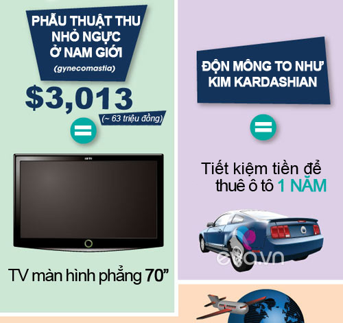 infographic: su that bat ngo ve tham my - 2
