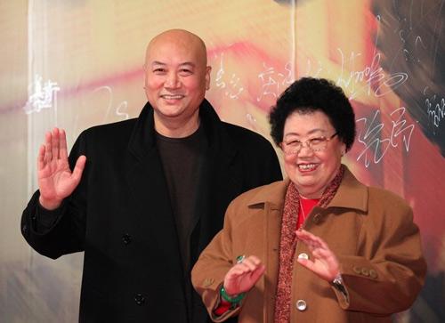 """tiet lo chuyen duong tang lay """"may bay"""" giau co - 2"""