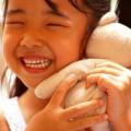 Làm mẹ - 1/6: Top quà tặng làm hài lòng bé yêu