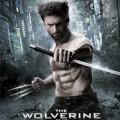 Xem & Đọc - Người sói giận dữ quyết chiến trong trailer mới