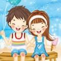Tình yêu - Giới tính - 5 chòm sao sau khi kết hôn yêu thương gia đình