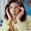 Sức khỏe - Mãn kinh có thể tác động đến trí nhớ