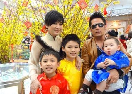 ly hon, bang kieu khong thoat khoi le thuong - 2