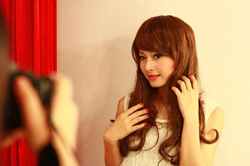 lan phuong van chua nop ho so ung cu dsdl - 4