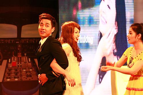 lan phuong van chua nop ho so ung cu dsdl - 10