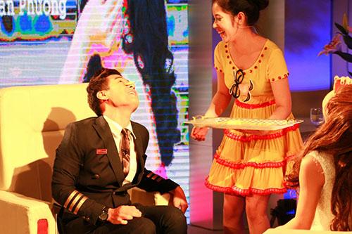lan phuong van chua nop ho so ung cu dsdl - 7
