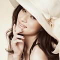 Làm đẹp - Nhật ký Hana: Dưỡng trắng cho da dầu