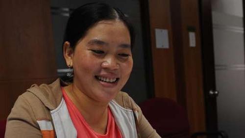 mot nguoi dan duoc boi thuong hon 5 ty dong - 1