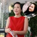 Làng sao - Mỹ Linh tự hào khi kể về Anna Trương
