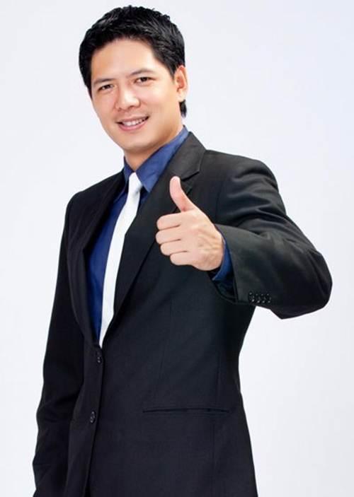 binh minh khong cuu noi the winner is - 2
