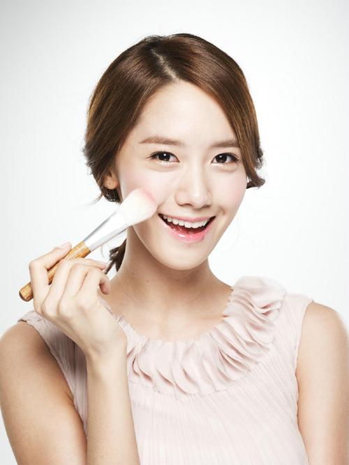 chon my pham cho nang moi hoc make-up - 1