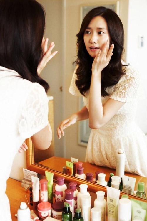 chon my pham cho nang moi hoc make-up - 3