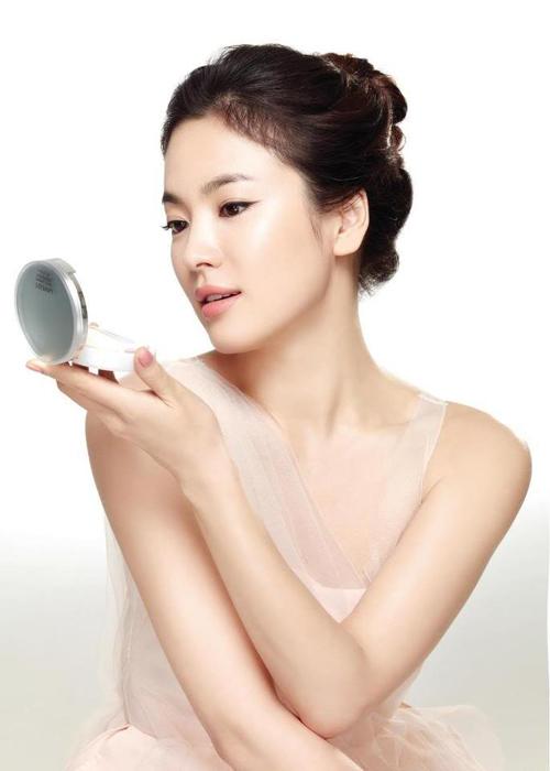 chon my pham cho nang moi hoc make-up - 2