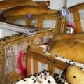 Mua sắm - Giá cả - Tràn lan thực phẩm bẩn: Người Việt hại nhau