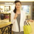 Thời trang - Á hậu Thùy Trang ngày càng xinh đẹp, rạng ngời