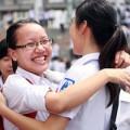 Tin tức - Nam sinh cứu 5 em nhỏ vào đề thi Văn