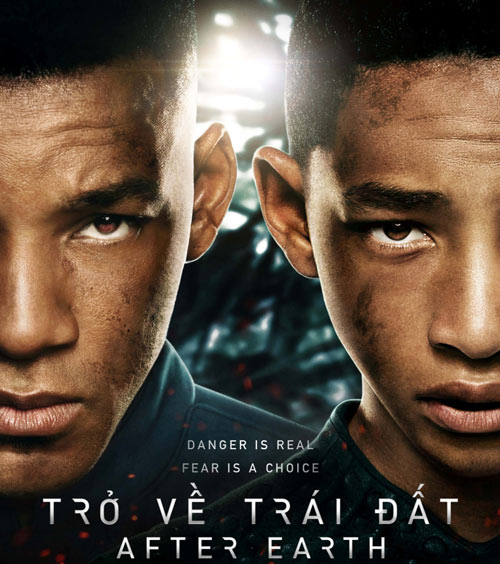 after earth – mot jaden smith hoan toan khac - 2