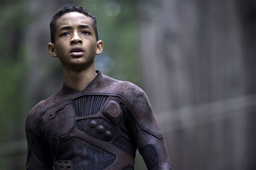 after earth – mot jaden smith hoan toan khac - 3