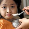 Làm mẹ - Thà ép ăn hơn để con nhịn đói!