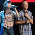 Làm mẹ - Giọng hát Việt nhí: Trái non lại chín ép?