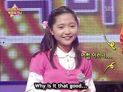 """""""thien than chau a"""" khoc thua nhan dong tinh - 8"""