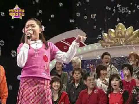"""""""thien than chau a"""" khoc thua nhan dong tinh - 9"""
