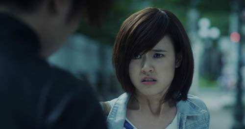 phim co ngoc trinh dong tung trailer chinh thuc - 1