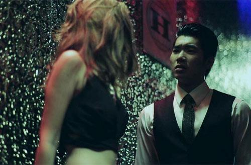 phim co ngoc trinh dong tung trailer chinh thuc - 3