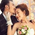 Tình yêu - Giới tính - Đừng cưới nếu không có tình yêu