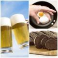 Sức khỏe - Những quan niệm sai lầm về chế độ ăn uống