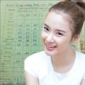 """Làng sao - Lộ bảng điểm """"be bét"""" của Angela Phương Trinh"""