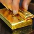 Mua sắm - Giá cả - Giá vàng và ngoại tệ ngày 4-6