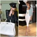 Thời trang - Victoria Beckham và phong cách 'đe dọa' sức khỏe