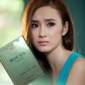 Làng sao - Angela Phương Trinh bật khóc xin lỗi khán giả