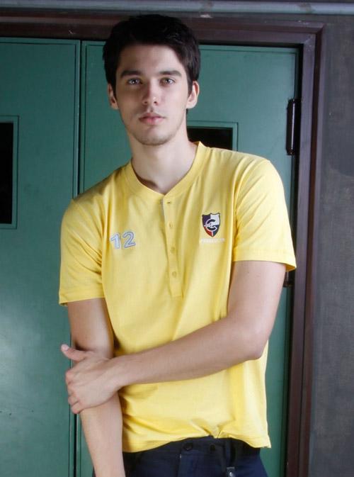 t-shirts tre trung, khoe khoan cho quy ong - 2