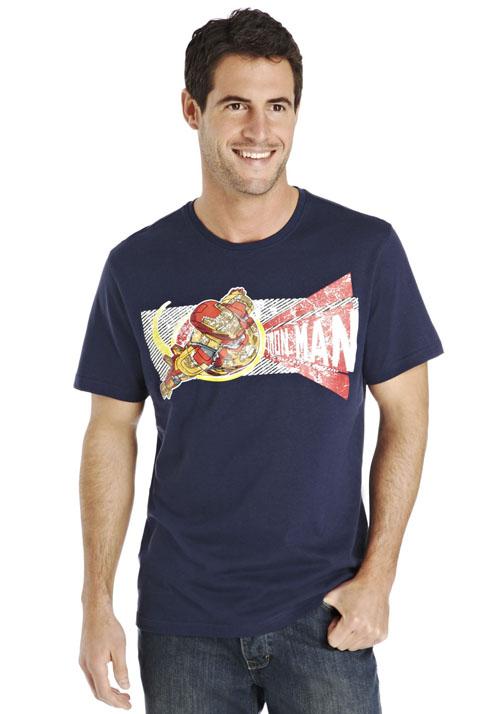 t-shirts tre trung, khoe khoan cho quy ong - 4