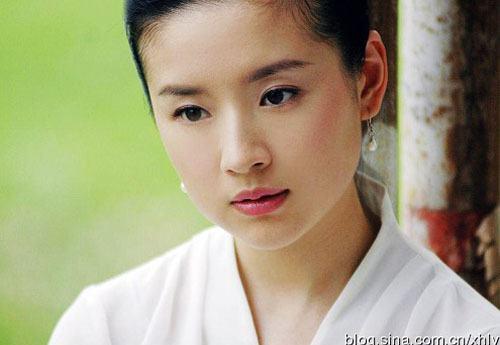 nhung my nhan duoc fan say dam vi dong vai hien - 4