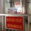 Tin tức - Hai trường hợp nhiễm cúm A/H1N1, một tử vong