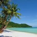 Đi đâu - Xem gì - Khám phá vẻ hoang sơ của đảo Phú Quốc