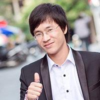 """Quán quân Got Talent từng làm nghề """"mạt hạng"""""""