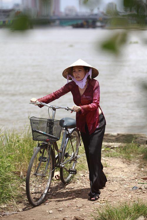 vu ngoc dang viet rieng vai dien cho phuong thanh - 3